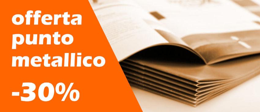 https://www.stampiamo24.it/offerta-stampa-spillati-punto-metallico-riviste-brochure-opuscoli-manuali-cataloghi