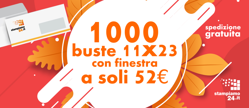 banner-offerta-stampa-1000-buste-11x23-con-finestra