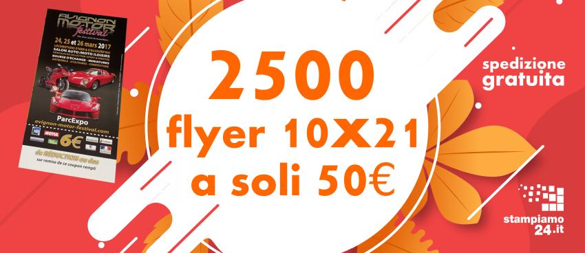 banner-offerta-stampa-2500-flyers-10x21