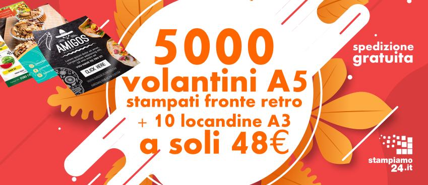 banner-offerta-stampa-5000-volantini-a5-10-locandine-a3