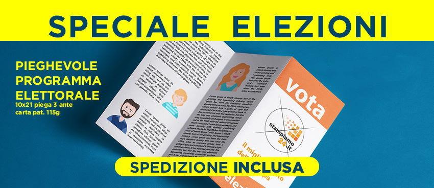 banner-offerta-stampa-depliant-pieghevole-programma-elettorale