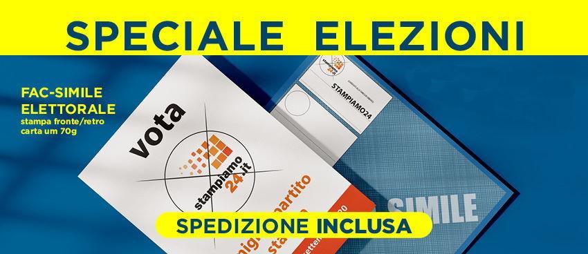 banner-offerta-stampa-fac-simile-elettorali