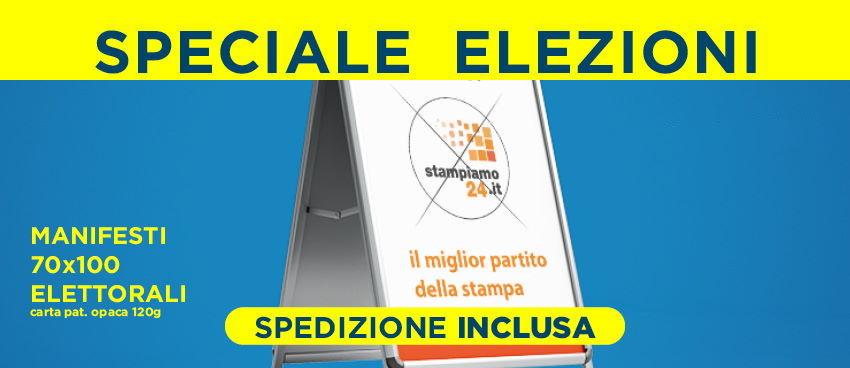 banner-offerta-stampa-manifesti-elettorali-70x100