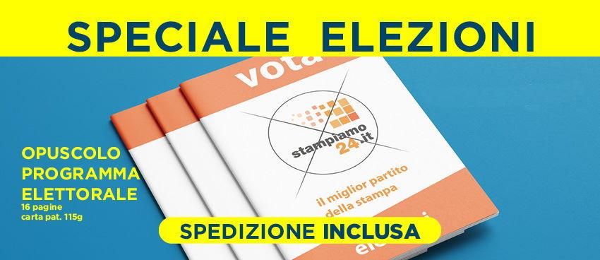 banner-offerta-stampa-opuscolo-spillato-programma-elettorale