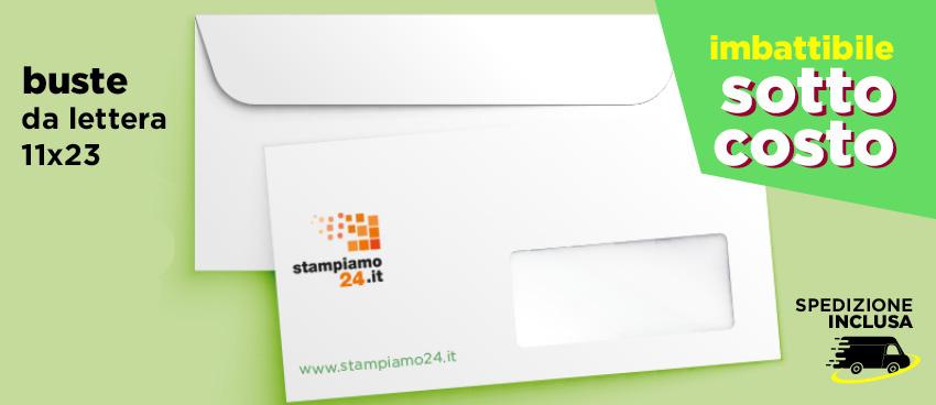 banner-promo-ottobre-busta-lettera-11x23
