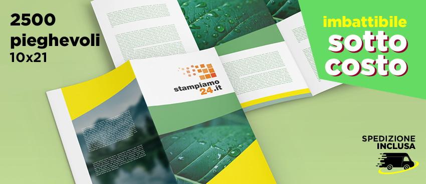 https://www.stampiamo24.it/offerta-stampa-online-2500-pieghevoli-3-ante-10x21