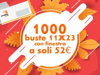 miniatura-offerta-stampa-1000-buste-11x23-con-finestra