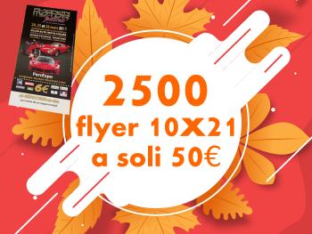 miniatura-offerta-stampa-2500-flyers-10x21