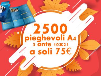 miniatura-offerta-stampa-2500-pieghevoli-a4-3-ante