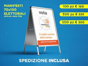 miniatura-stampa-manifesti-elettorali