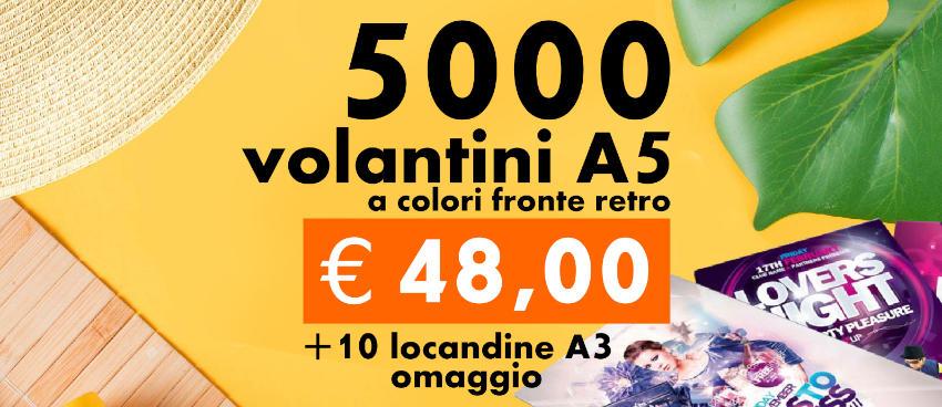 https://www.stampiamo24.it/offerta-stampa-5000-volantini-a5
