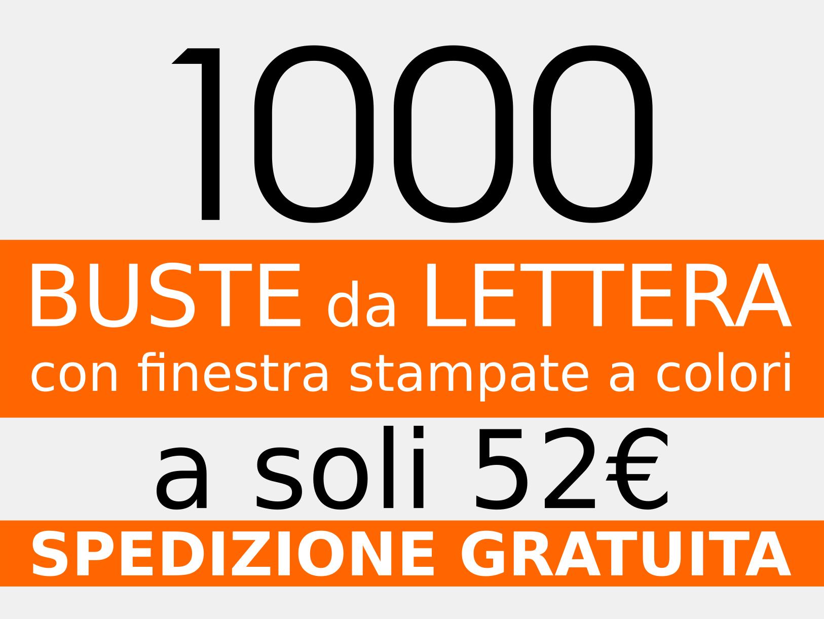 1000-buste-da-lettera-con-finestra