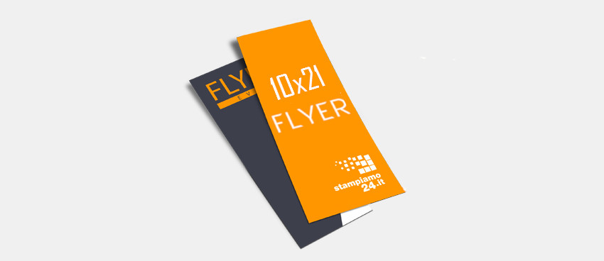 flyer-10x21