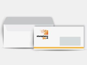 miniatura-busta-commerciale-11x23-con-finestra