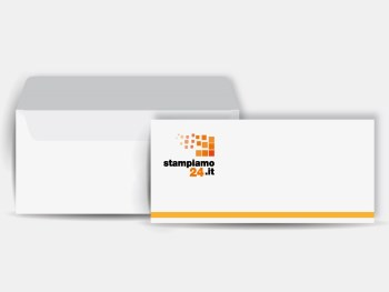 miniatura-busta-commerciale-11x23-senza-finestra