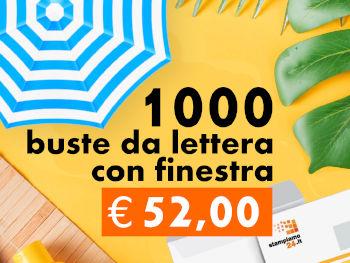 miniatura-buste-da-lettera-commerciali-con-finestra