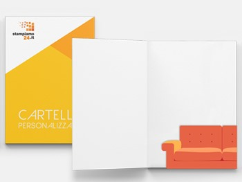 miniatura-cartella-personalizzata