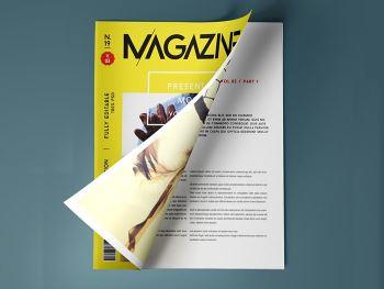 miniatura-cataloghi