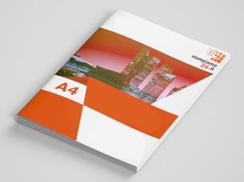miniatura-catalogo-a4-spillato