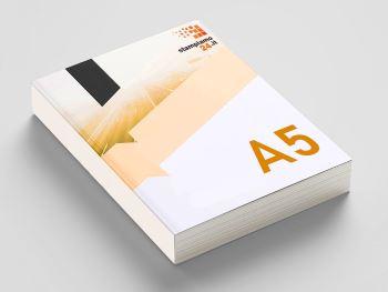 miniatura-catalogo-a5-brossura