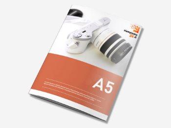 miniatura-catalogo-a5-spillato