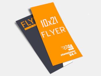 miniatura-flyer-10x21