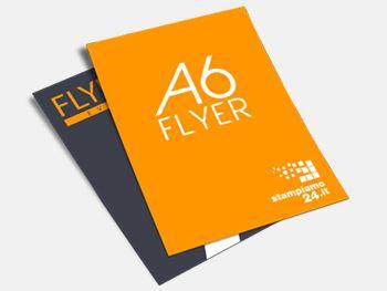 miniatura-flyer-A6