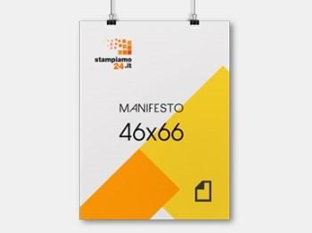 miniatura-manifesto-46x66
