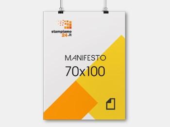 miniatura-manifesto-70x100