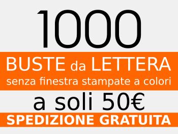 miniatura-offerta-1000-buste-da-lettera-senza-finestra