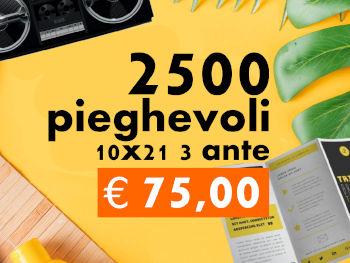 miniatura-offerta-2500-pieghevoli-10x21