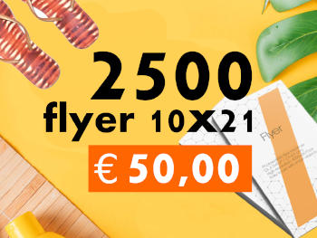 miniatura-offerta-stampa-2500-flyer-10x21