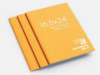 miniatura-opuscolo-16,5x24