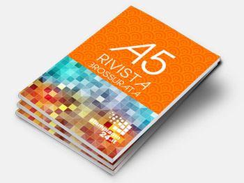 miniatura-rivista-A5-brossura