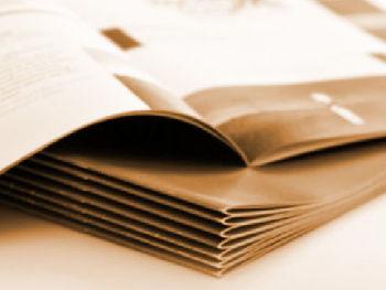 offerta-punto-metallico-spillati-cataloghi-riviste-opuscoli