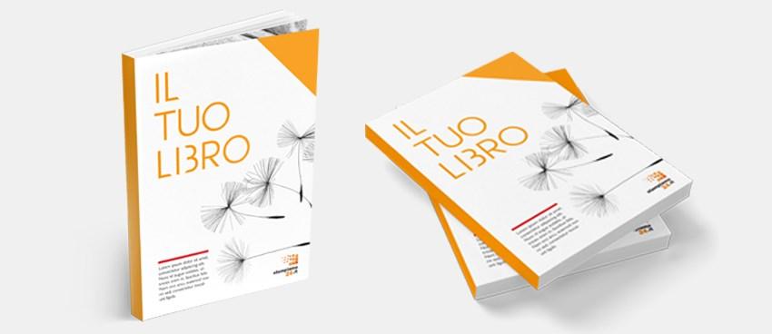 stampa-libri-online