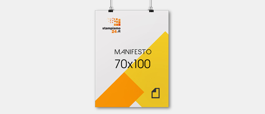 stampa-manifesto-70x100
