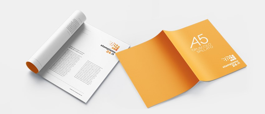 stampa-opuscolo-spillato-A5