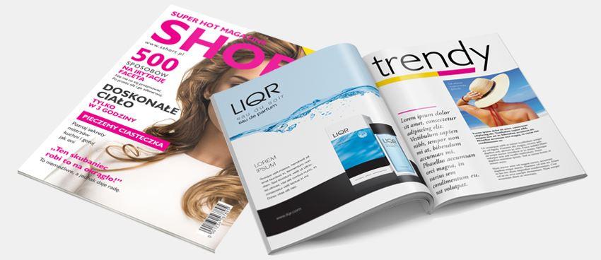 stampa-rivista-A4-brossurata