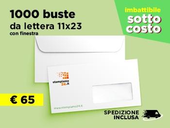 tumblr-promo-ottobre-busta-lettera-finestra-11x23-stampiamo24-350x263px5