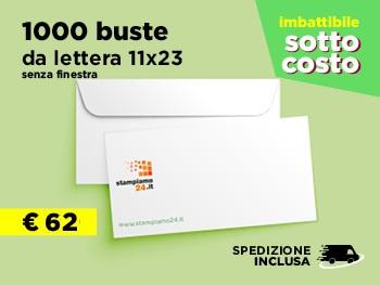 tumblr-promo-ottobre-busta-lettera-senza-finestra-11x23-stampiamo24-350x263px6
