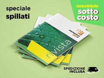 tumblr-promo-ottobre-spillati-riviste-cataloghi-stampiamo24-350x263px2