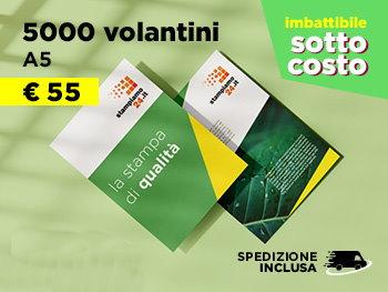 tumblr-promo-ottobre-volantino-A5-stampiamo24-350x263px